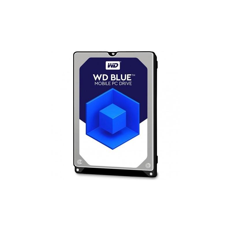 Disque dur SSD M2