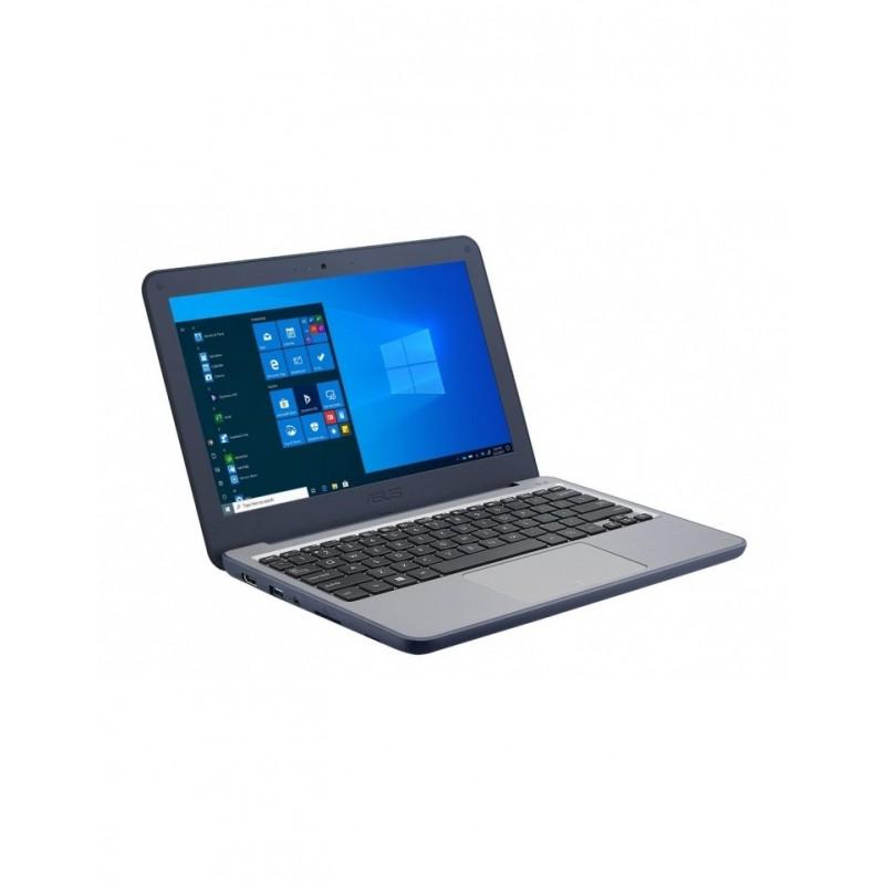ASUS VivoBook-R12...