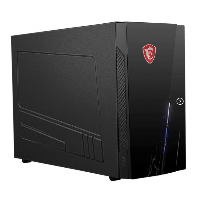 MSI PC Infinite