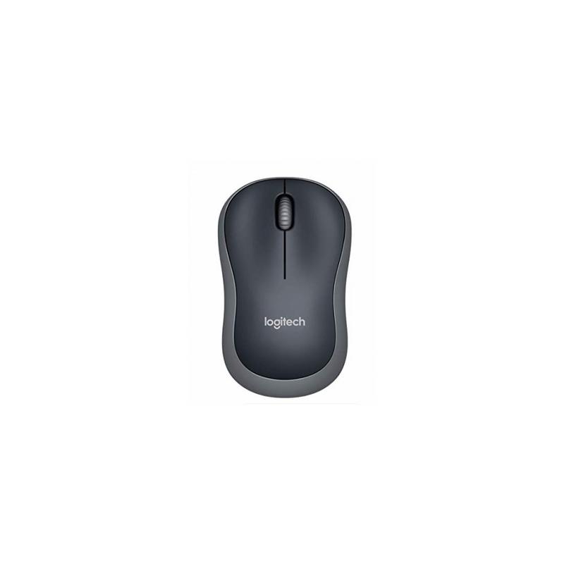 Logitech 910-002235